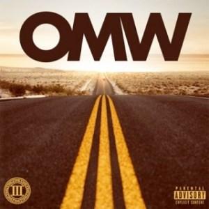 Instrumental: Friiiday - OMW
